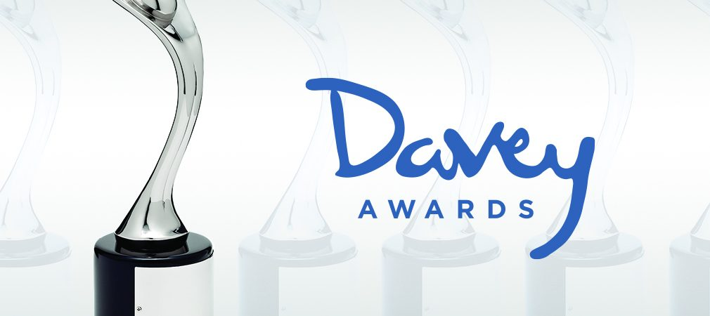 Davey-awards-1010x450