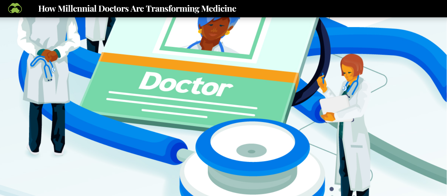 Screenshot_2020-01-22 How Millennial Doctors Are Transforming Medicine
