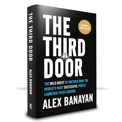 Third-Door-book-cover-2019