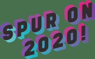 spur-on-2020-v-2@2x